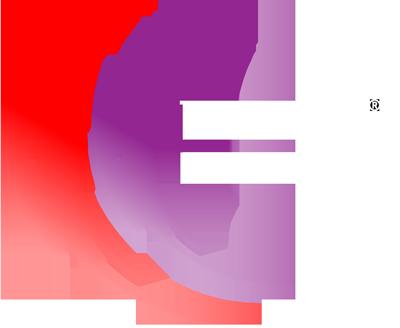 tufano_fireworks_logo_fuochi_artificio_pirotecnici_pirotecnica_italia_black_nero
