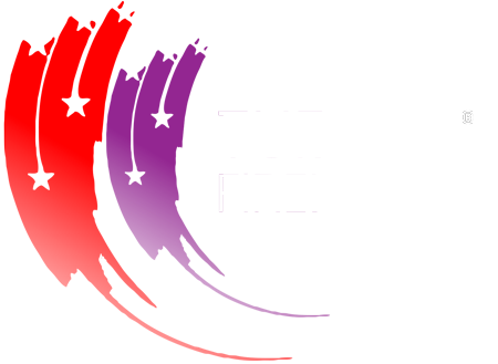 Tufano Fireworks Fuochi d'Artificio Napoli